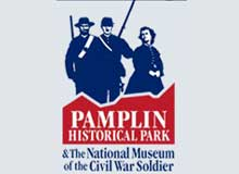 Pamplin Historical Park & National Museum